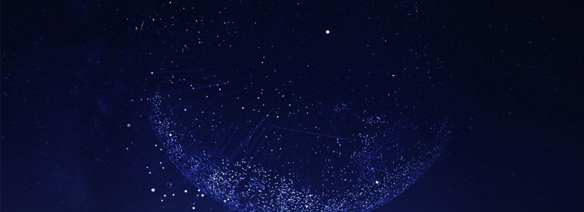 hipertóniás csillagok Essentiale forte magas vérnyomás
